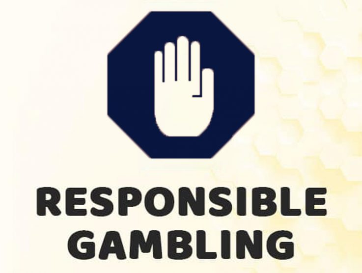 Responsible Gambling: How do Casino Sites Help You with Responsible Bets?