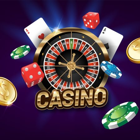Online Casino and Deposit Bonus Guide