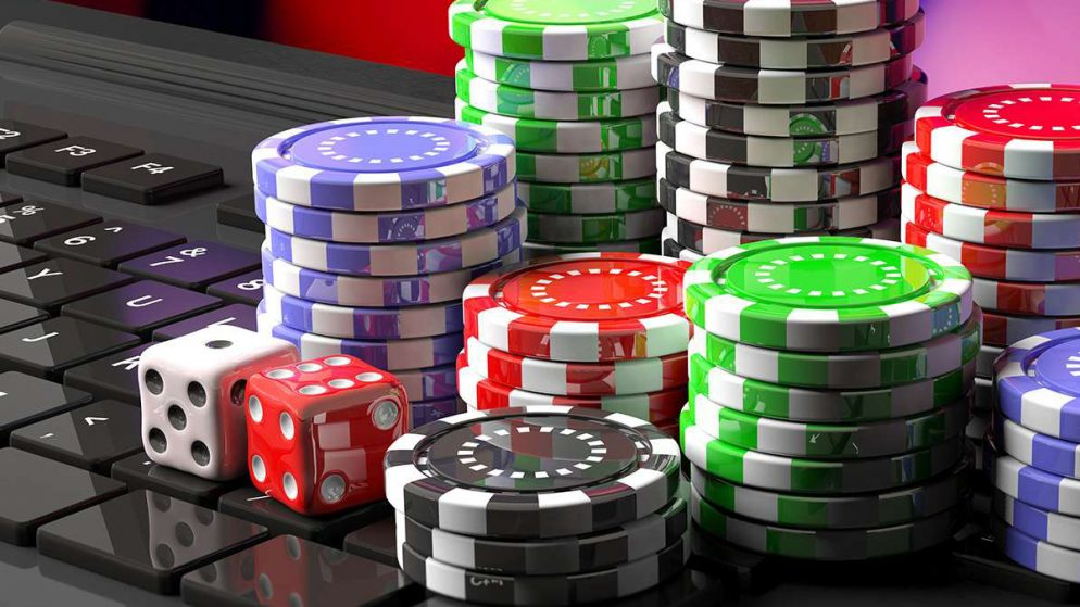 Top Biggest Online Casino in Asia