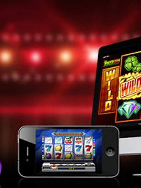 Most Famous Slot Machines and Most Popular Slot Games