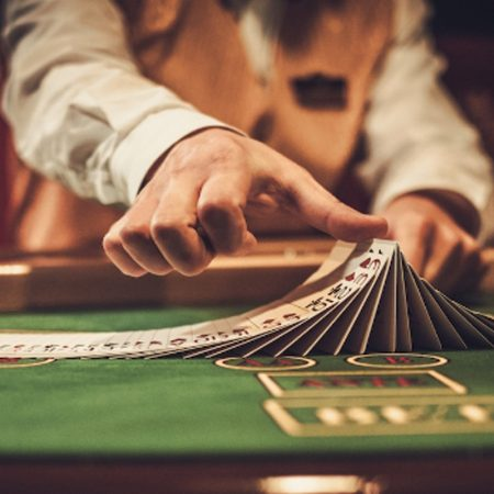 The Most Memorable Moments in Gambling History