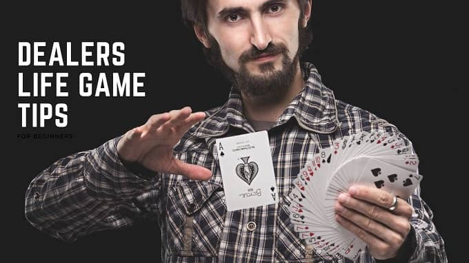 Why you should learn the art of card counting when playing Blackjack?