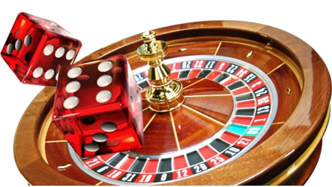 What is the casino game with the worst house edge?