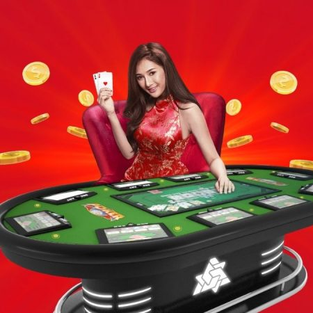 Gambling Phrases, Casino Terms, and Lingos for Beginners