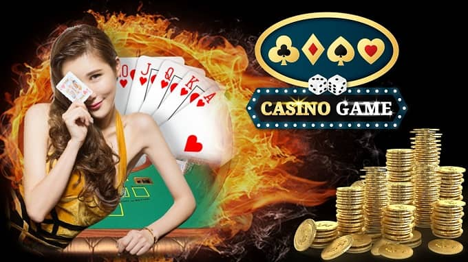 What are the side bets on online Baccarat games?
