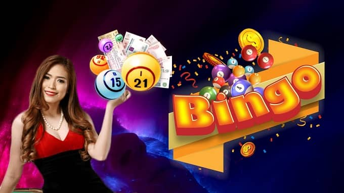 Does the Bingo site compatible with your mobile devices?