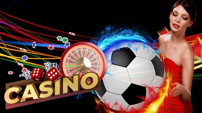 How to choose the right casino in Singapore?