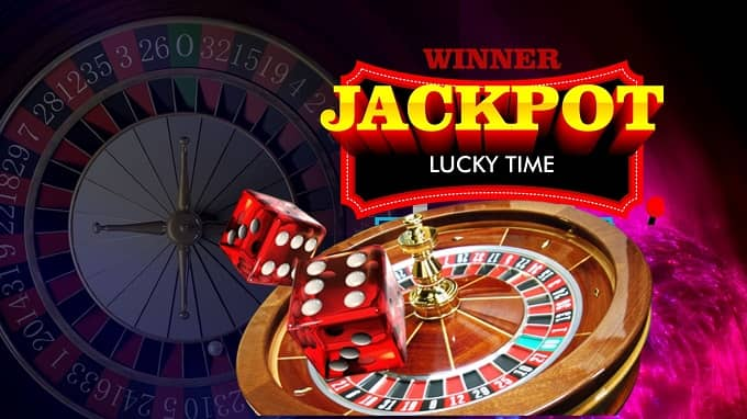 What are the welcome bonuses and VIP programs offered by the right casino?