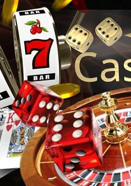 No Wager No Deposit: How to get money from online casino?
