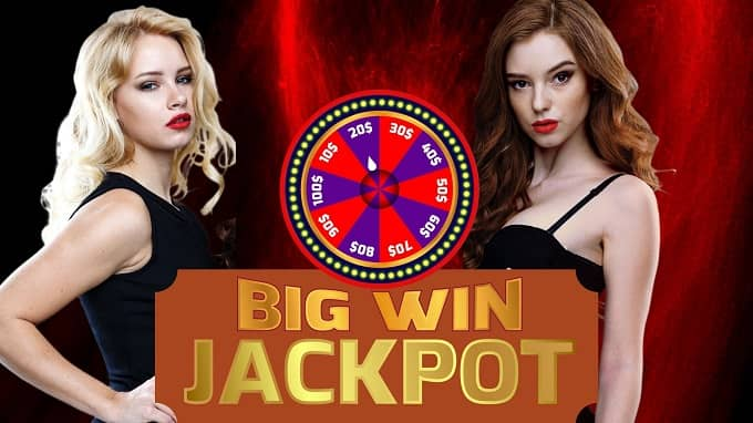 How to win big in an online slot in Singapore?