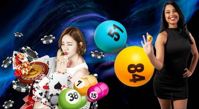 What are bonuses and promos offered by the new no deposit bingo sites?