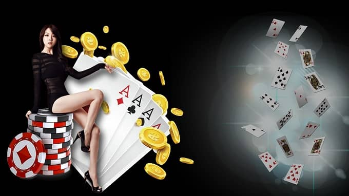 What is Omaha Hi-Lo Poker Game?