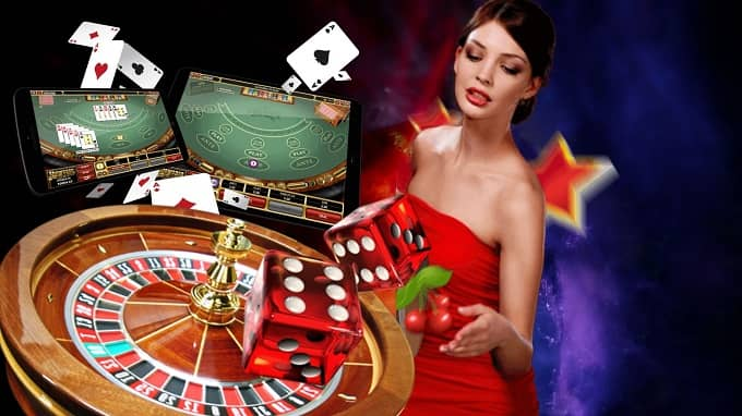 How to find mobile-compatible casino games?