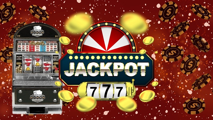 Can you play Big Time Gaming slot machine for real money?