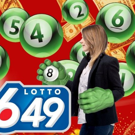 Singapore TOTO: What are the odds of winning the lottery SG?