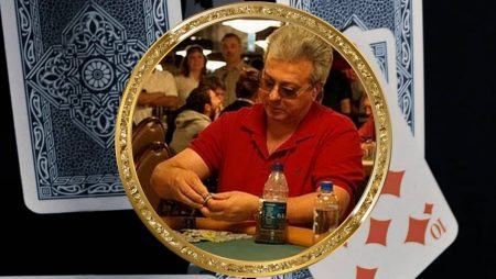 Archie Karas: The Greatest Greek Gambler of All Time