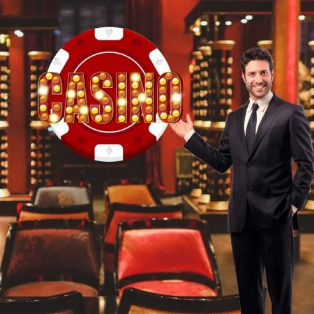 Pit Boss Casino: How to become a pit manager?