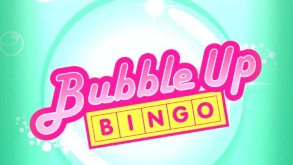 What are the different game options offered by the Double Bubble game online?