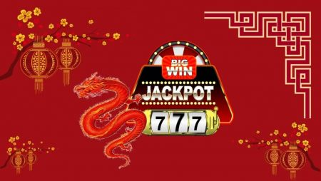 Chinese Slot Machine: Top Games To Play Online in 2021