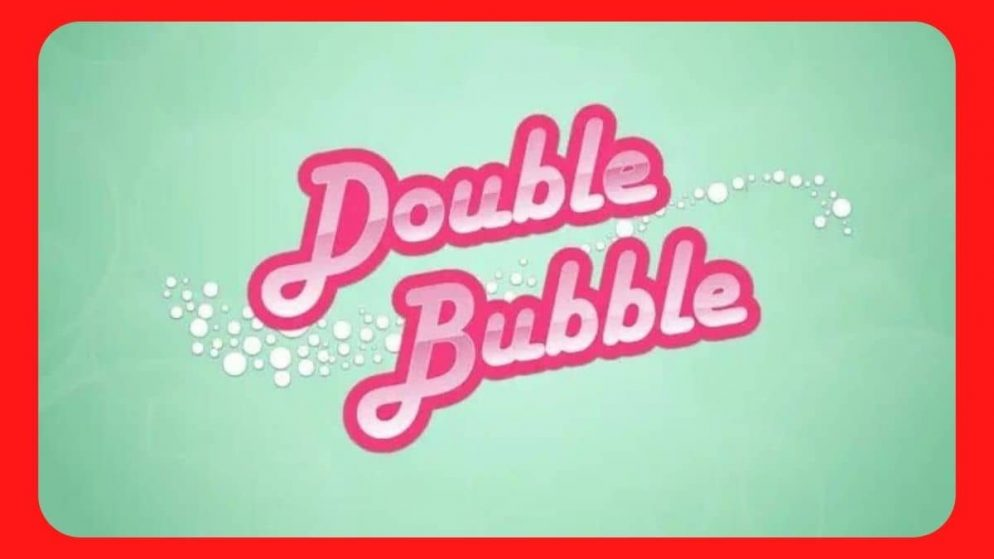 Double Bubble Game: New Online Casino Games 2021