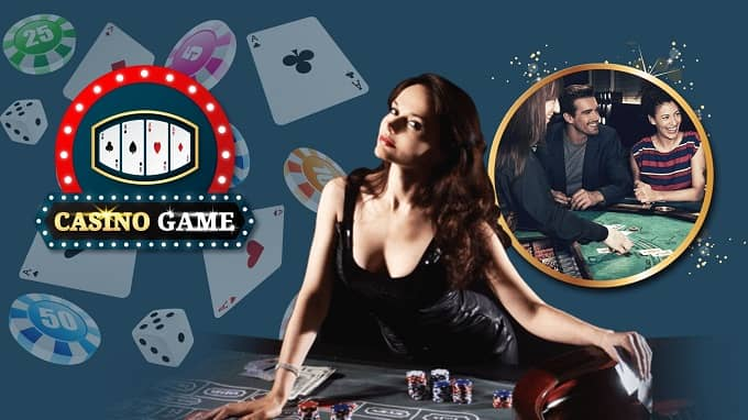 How to become the best casino croupier?