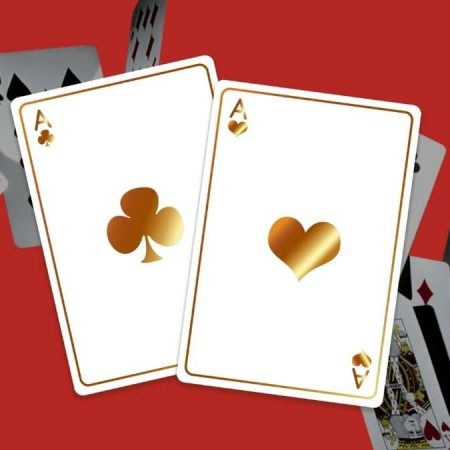 Play Pontoon: What are the basic rules and strategies to win?