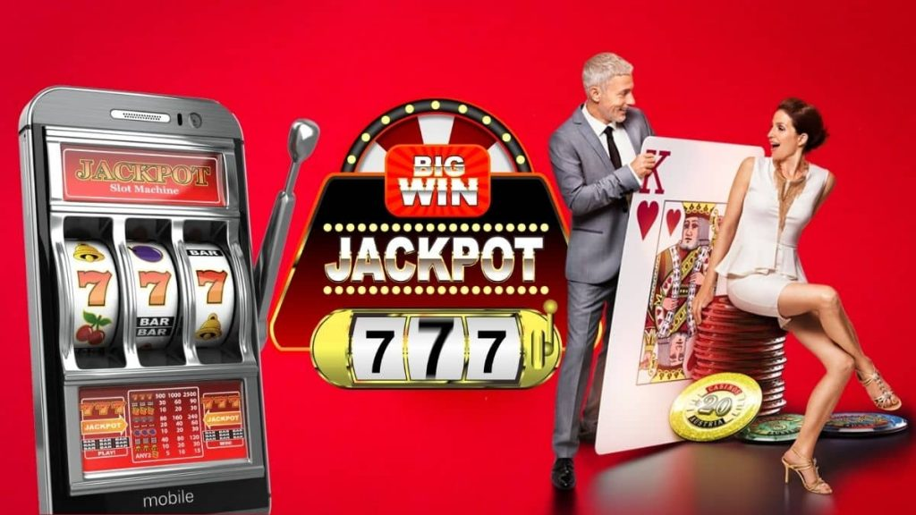 How to play online slots in Singapore?
