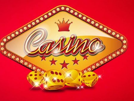 Best Casino SG For Different Players in Singapore for 2021